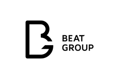 Beat_Group