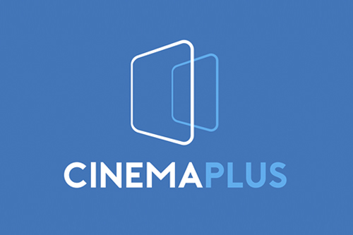 Cinema_Plus